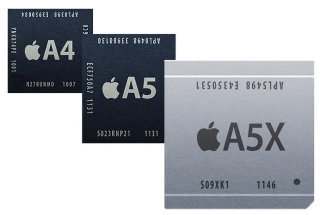 苹果准备在Mac中弃用Intel换ARM架构芯片的五大理由