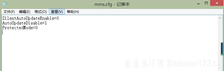 实用教程:彻底解决Firefox浏览器和Flash Player插件的卡顿问题