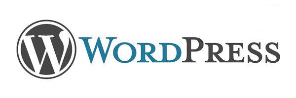 "WordPress 3.7""Basie""简体中文正式发布,6大功能更新"
