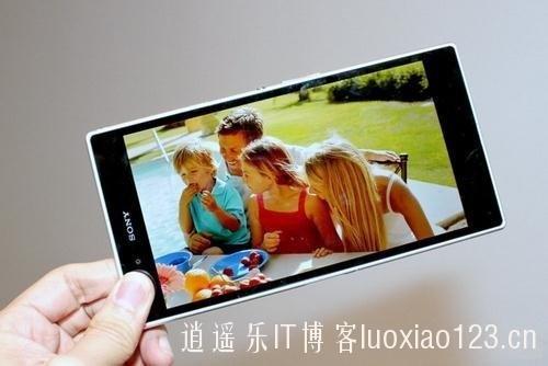 安兔兔公布最新Android手机最新性能排行榜