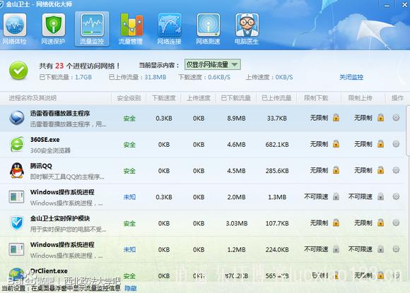 【校园宽带特别系列之二】Dr.com 5.20特别分享方法汇总大合集