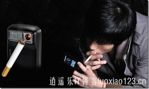中国智能机在国外畅销之五大理由
