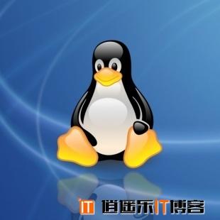 诸多优化,Linux kernel 3.13 正式版发布