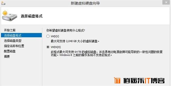Win8/Win8.1玩转虚拟机(六):Hyper-V文件共享篇