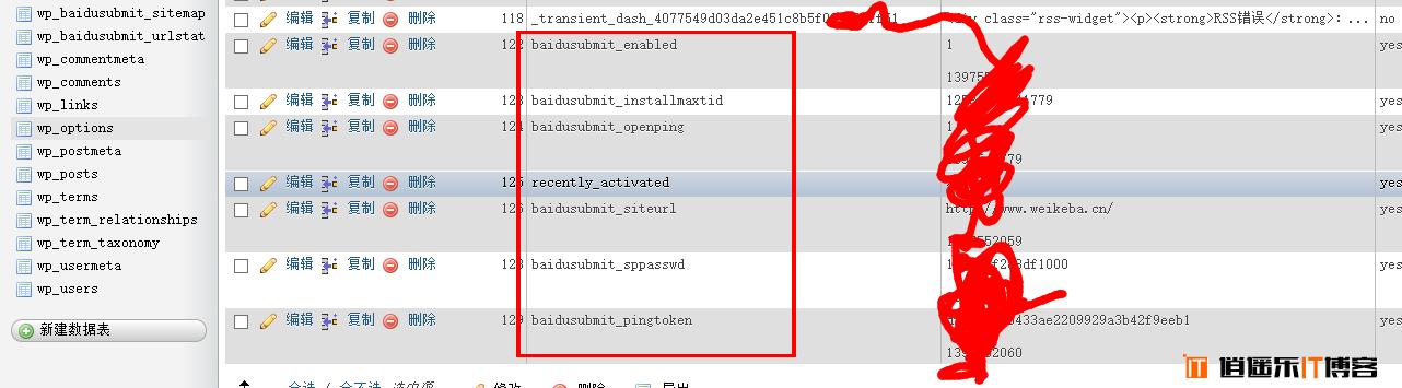 有效解决wordpress插件百度结构化数据——百度sitemap1.0一直校验中及sign检测失败的解决方法