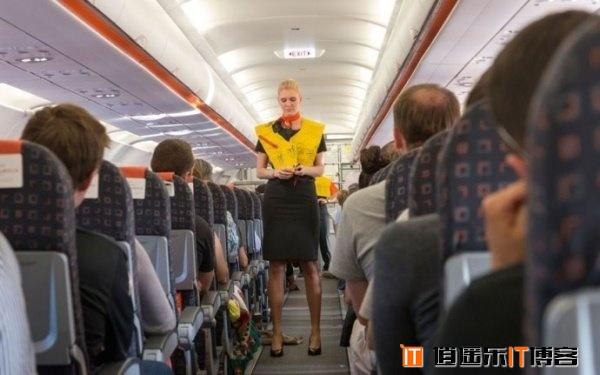 颠覆你的思想,坐飞机时你所不知道的15件事