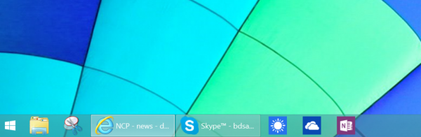 Windows 8.1 Update X86 X64更新下载地址(32位、64位、ARM)