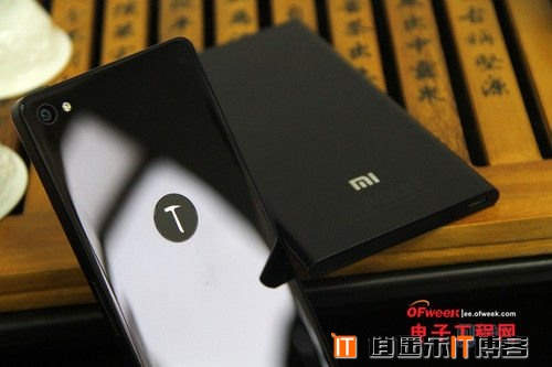 锤子手机T1与小米3终极对比评测