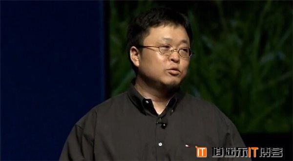 【视频】锤子手机Smartisan T1发布会视频完整版(无广告)