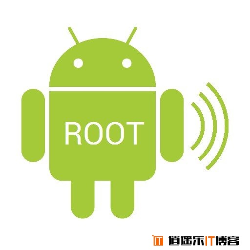 Android4.5将终结ROOT?ROOT精灵:无压力