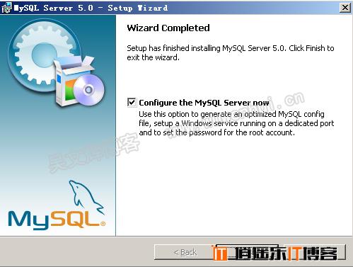 [新手教程]windows 2003 php环境搭建详细教程
