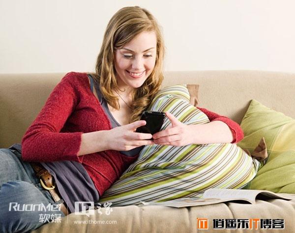 """智能手机""""长寿""""秘诀:五大问题应谨记"""