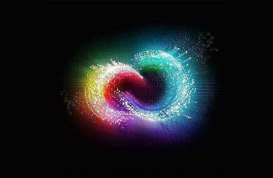 Adobe CC全线产品更新,优化Win8.1触控