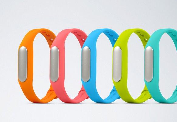 小米手环的命门:市场需要它吗?
