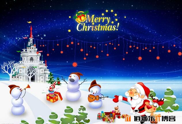小米社区VIP福利,调戏小米VIP客服就有圣诞礼物哦!快来领取吧