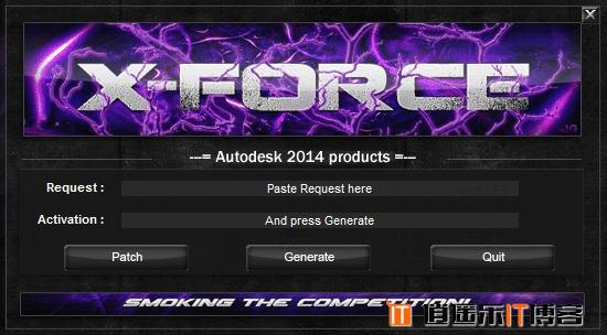Autocad2016【cad2016】通用注册机最新 32位/64位免费下载 ,实测可用