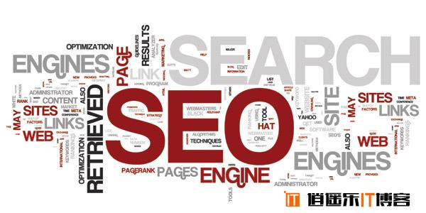 百度搜索引擎如何衡量网页浏览体验