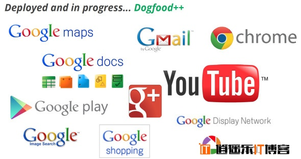 Google最新的图片格式WEBP全面解析