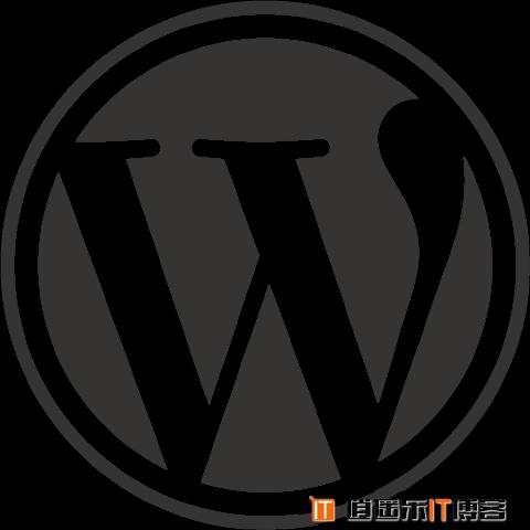 站长必备的9个提高WordPress网站安全性的方法