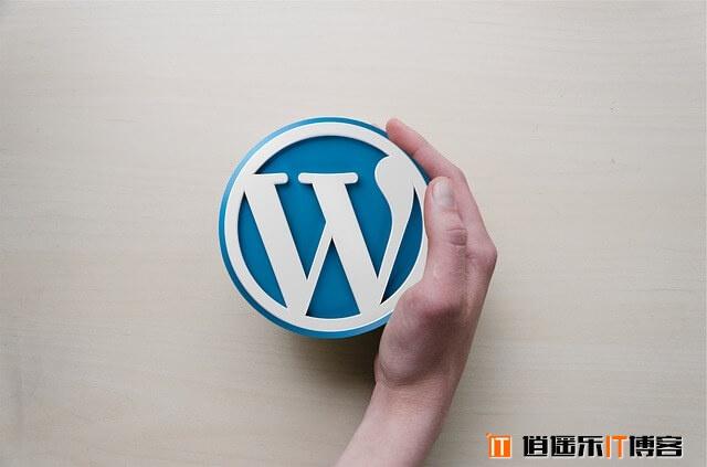 【debug】wordpress使用ignore_sticky_posts代替caller_get_posts