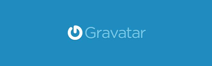 互联网上最广泛使用的头像服务 - Gravatar (全球公认的头像)