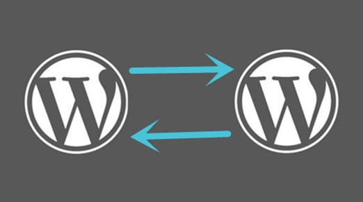 WordPress文章发布后同步文章到其他wordpress博客教程