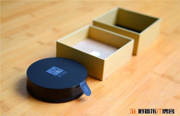 不得不看,小米万能遥控器真实使用详细评测体验