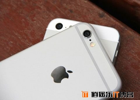 购买苹果iPhone常遇到5个骗局全收录