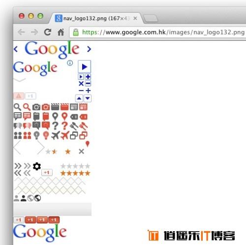 WEB前端设计高保真切图图片格式JPG、PNG、GIF的区别,该选择谁