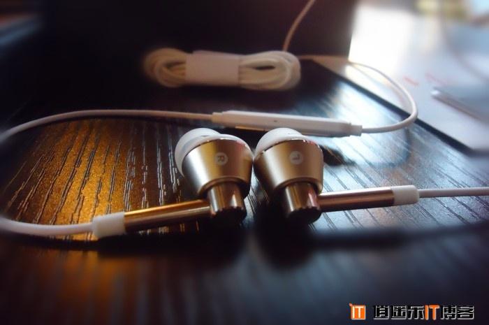 七首耳机音质性能评测专用经典曲目