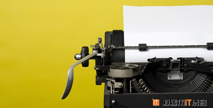 WordPress评论实现支持Markdown,代码转义