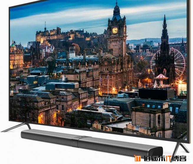 全新概念次世代产品 小米电视3主机特性详细描述与参数配置