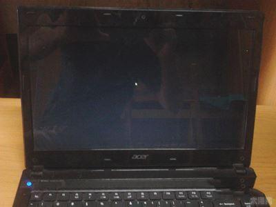 笔记本升级Win10系统后开机黑屏怎么办