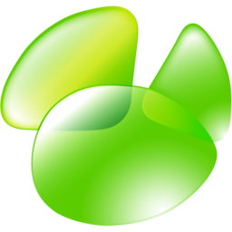 Navicat11.1全产品注册机