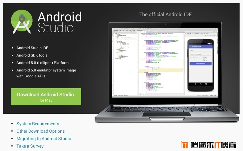 史上最详细的Android Studio系列教程(3)——快捷键全面解析