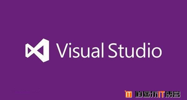 Win10开发:Visual Studio 2015 Update 1正式版免费下载汇总