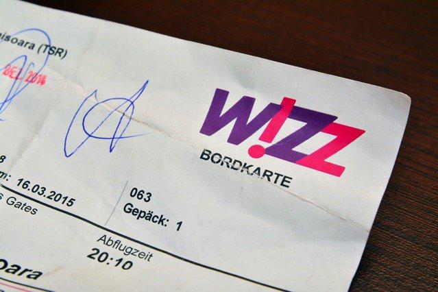 LazyAIR 廉价航空优惠比价、价格追踪,快速为你找出最低票价组合