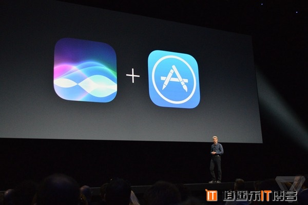 WWDC 2016上苹果都发布了什么?看这里一览无余
