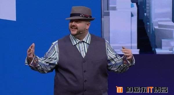 不知道Windows 10一周年更新是啥?看这4个视频