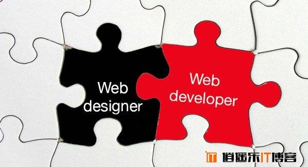 专业Web设计师应该避免的6个关键错误