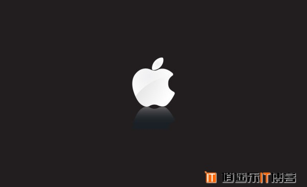苹果iOS10正式版更新:23个可删除原生应用大全