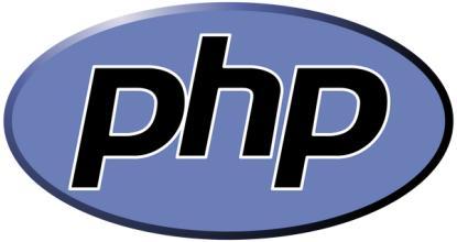 PHP 7.3 新增的三个常用函数,在 WordPress 中可以立即使用