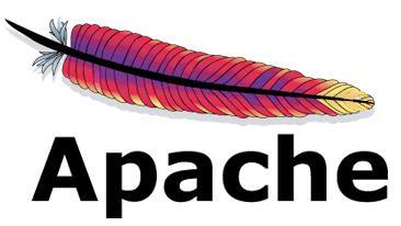安裝Apache Web Server 2.0为https服务的命令