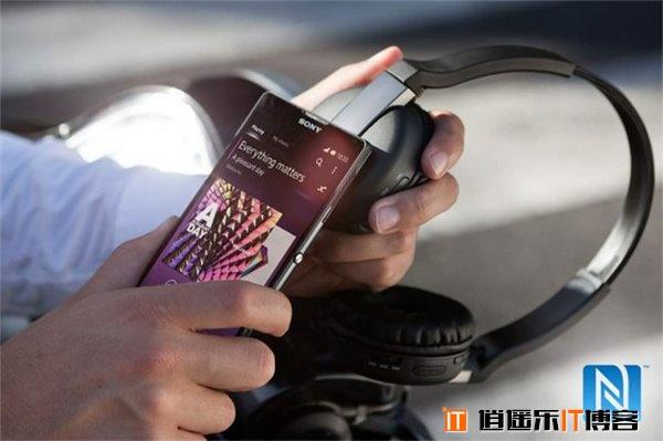 NFC是什么?NFC能做什么?