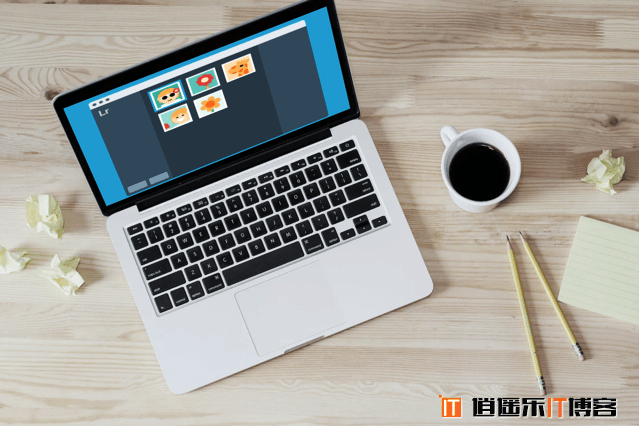 免费下载 WordPress.com 官方 Lightroom 模块,快速修图导入博客相册