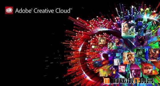 嬴政天下Adobe CC 2021.x简体中文Mac/Win版软件集合特别版、大师版集合免费下载