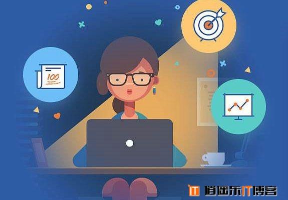 英文软件怎么改中文?无需汉化一招轻松使用英文版软件