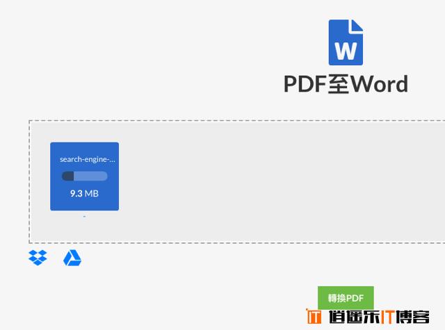 EasyPDF 免费在线 PDF 转换器工具,转换编辑文件都可快速完成免安装软件