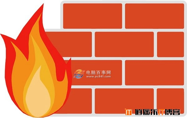 Win10防火墙怎么关闭 开启或关闭Win10防火墙设置方法