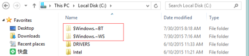 Win10安装程序无法正常启动怎么办?